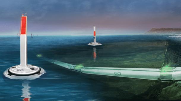 Kommentar: Schluss mit dem Hyperloop-Hype!