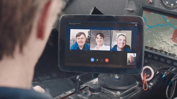 Skype Meetings: Videotelefonie im Browser für kleine Unternehmen