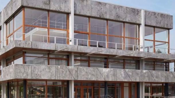 Verfassungsgericht lehnt Eilanträge gegen die Vorratsdatenspeicherung ab