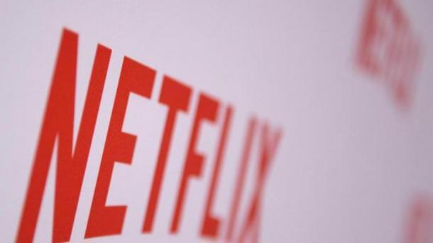 Netflix würgt mit Preiserhöhung Nutzerwachstum ab