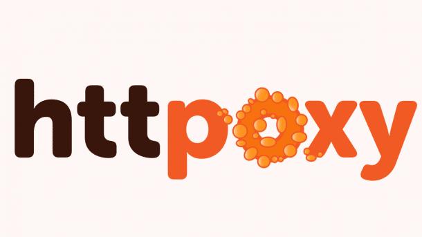 HTTPOXY