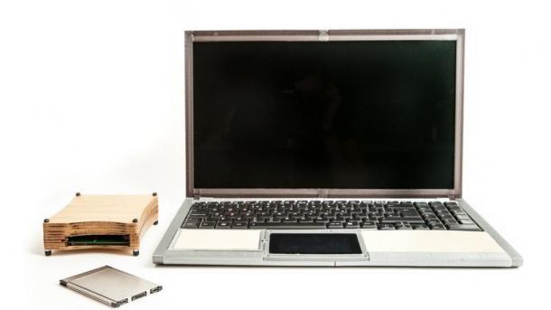 EOMA68 will Basis für wiederverwendbare Open-Source- Computerhardware werden