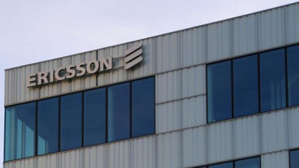 Ericsson steckt weiter in Schwierigkeiten und verschärft Einsparungen