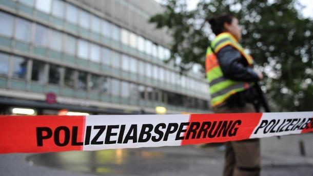 Münchner Amoklauf: Debatte über gewalthaltige Computerspiele flammt wieder auf