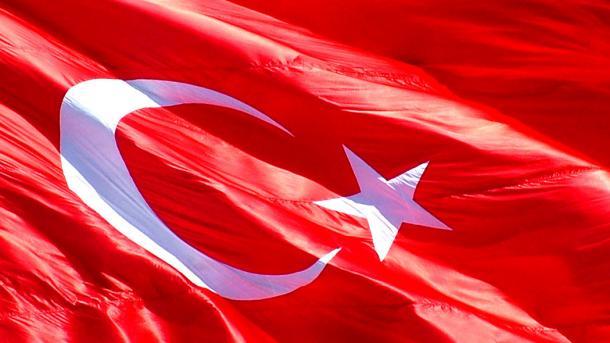 Türkei: 20 Millionen aktuelle persönliche Daten veröffentlicht