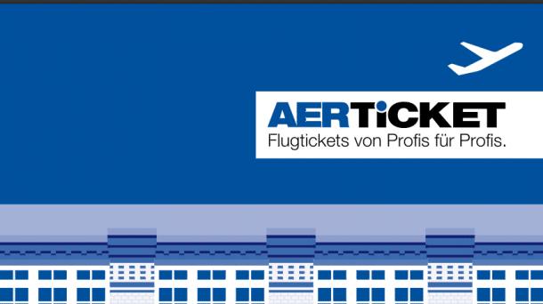 Aerticket: Millionen Fluggastdaten ungeschützt im Netz