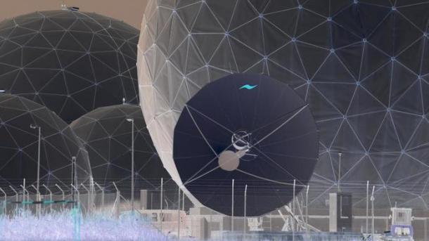 Neue Datenbank beleuchtet die globale Überwachungsindustrie