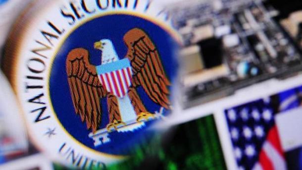 Veröffentlichte NSA-Hackersoftware ist offenbar echt