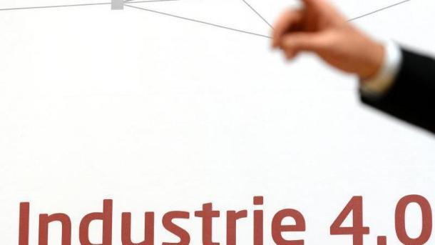 Jobs durch Digitalisierung