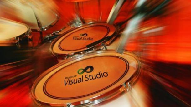 """Vierte Preview von Visual Studio """"15"""" enthält neue Installler"""