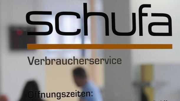 Schufa Erfasst Ab Sofort Identitätsdiebstahl Heise Online