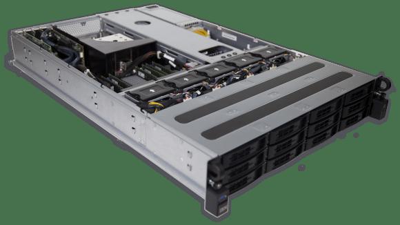 OpenPOWER: Server für Big Data und HPC von IBM