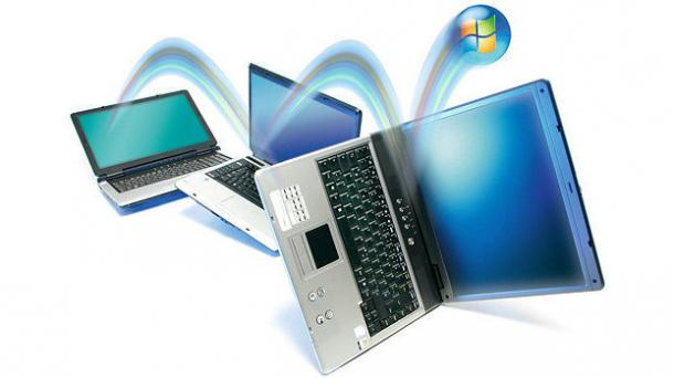 EuGH: Computer dürfen mit vorinstallierter Software verkauft werden