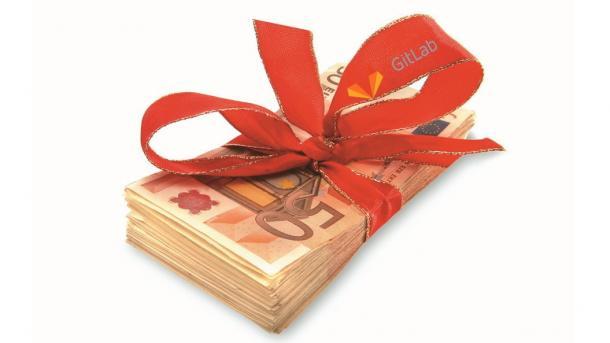 GitLab erhält Finanzspritze in Höhe von 20 Millionen US-Dollar