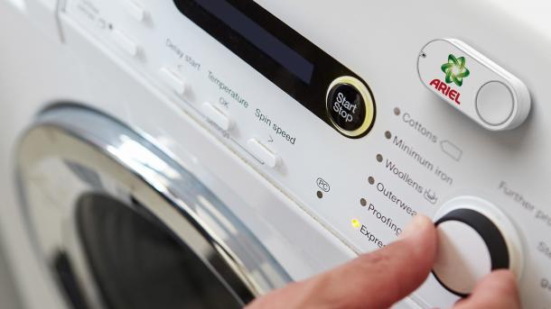 Verbraucherzentrale NRW will gegen Amazons Dash-Bestellknöpfe klagen