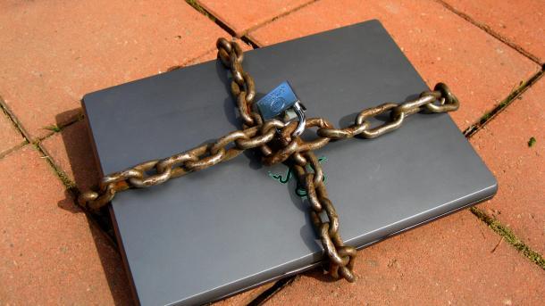 Erpressungs-Trojaner Locky nun mit Autopilot