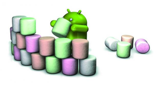 Android-Version für Notebooks ist fertig