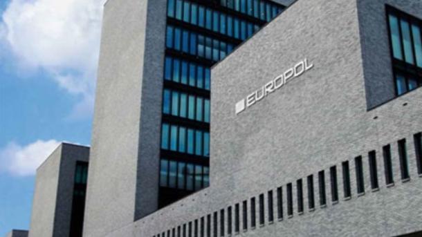 Europols Internet-Meldestelle nimmt Nutzerkonten ins Visier