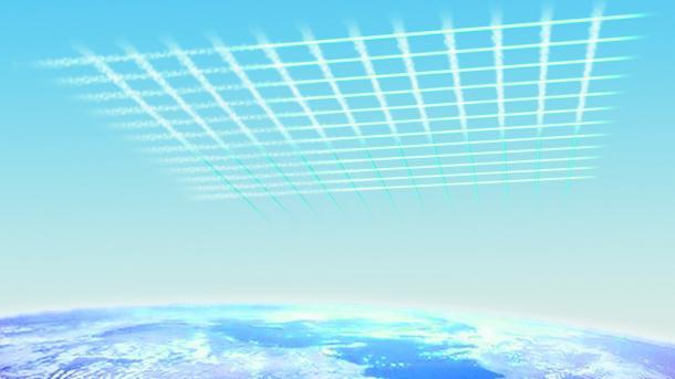 Telekom startet deutsche Multi-IoT-Clud