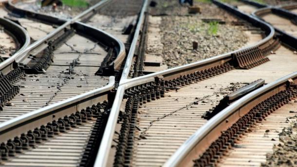 Mobilfunk: Züge der Deutschen Bahn bekommen neue Repeater