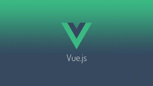 Vue.js: React-Konkurrent erscheint in Version 2.0
