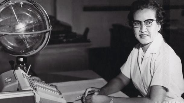 Hidden Figures: Frauen rechneten für die US-Weltraumdebüts