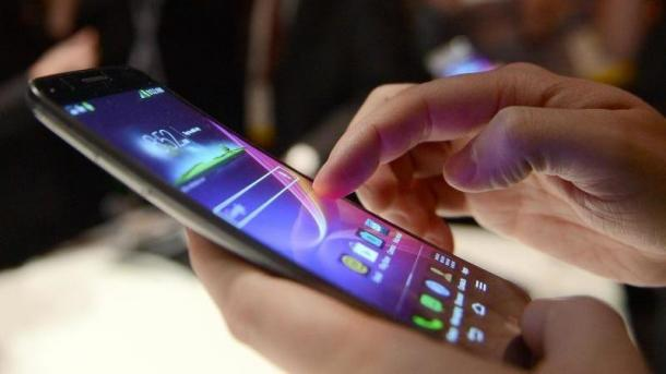 Kein Neues Handy Bei Vertragsverlängerung Zumindest Nicht