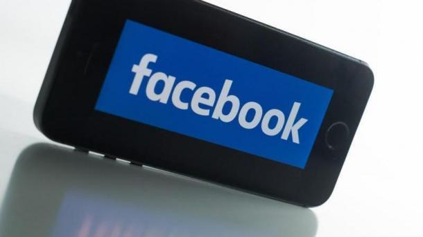Lg Fernseher Mit Iphone Verbinden : Facebook app für ios schickt videos an den fernseher mac & i