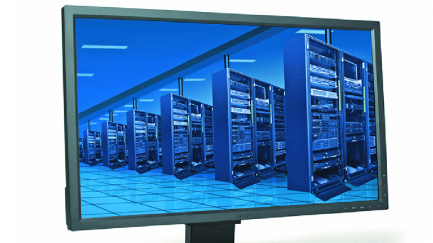 VMworld 2016: VMware plant die Zukunft