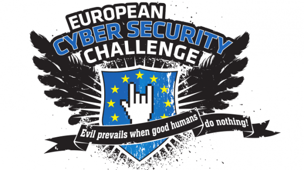 European Cyber Security Challenge: Job-Messe für White-Hacker