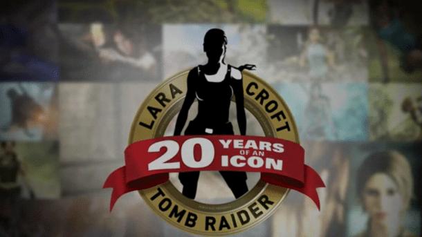 20 Jahre Lara Croft: Echte Frauen haben Kanten