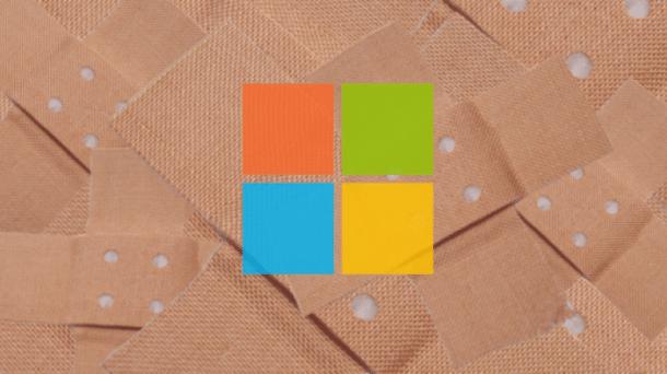 Google warnt vor Angriffen auf bisher ungepatchte Lücke in Windows