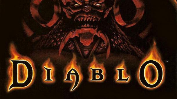 Blizzard Blizzcon: kostenloses Diablo 1 für Diablo-3-Besitzer