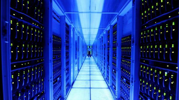 HANA 2: SAPs nächste In-Memory-Datenbank