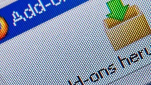 Gläserner Surfer: Finnische Datenschutzaufsicht prüft Browser-Add-on WOT