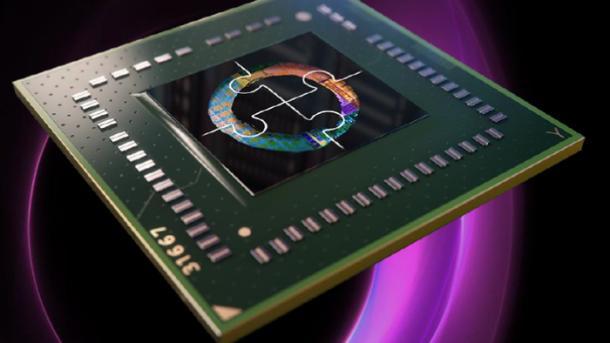 AMD auf der SC16: nur ROCm, kein Zen