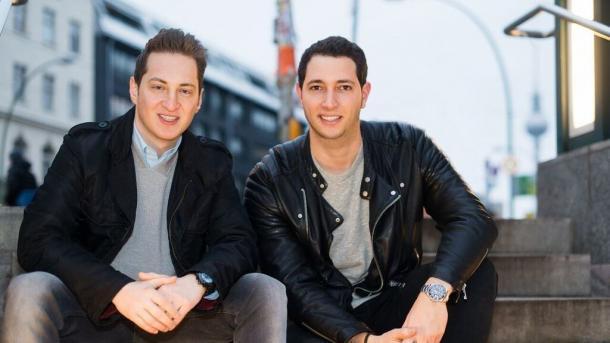 Zahlungsdienstleister Klarna übernimmt insolventes Startup Cookies