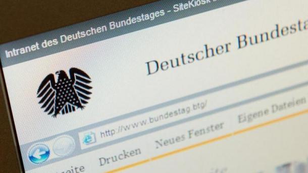 Hackerangriff mit UN-Adresse getarnt