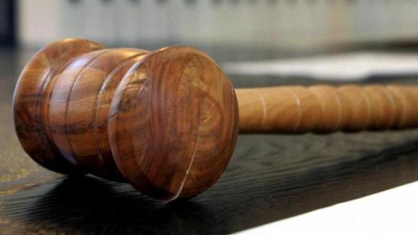 IT-Branche besorgt über Beschluss zur Link-Haftung