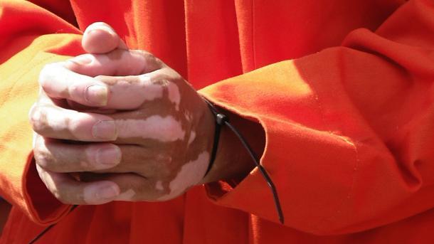 CIA-Folterreport: Vorerst keine Veröffentlichung, aber Absicherung durch Obama