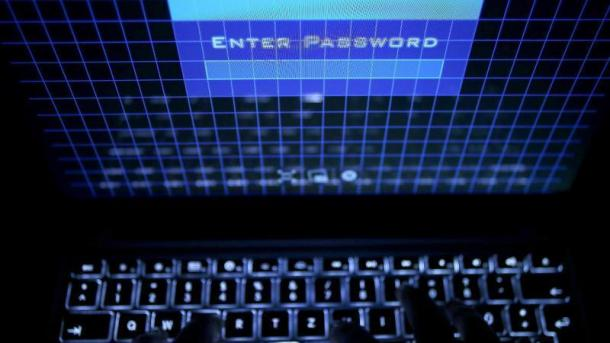 """Enter Password"""