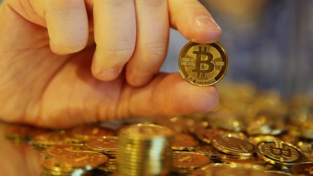 """Anti-Terror-Kampf: EU-Staaten wollen virtuelle Währungen aus der """"Anonymität"""" holen"""