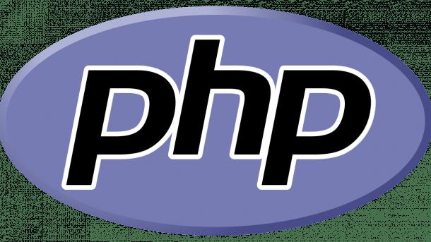 Ende des Supports für PHP 5