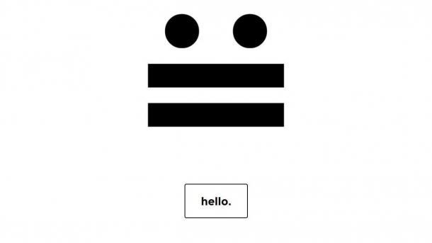 zigbee alliance stellt universelle Sprache für das Internet der Dinge vor