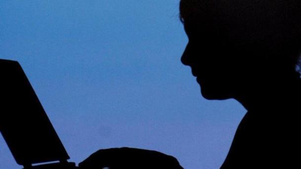 Cybermobbing kein Massenphänomen