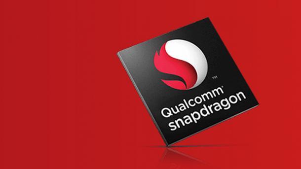 US-Handelskommission verklagt Chipkonzern Qualcomm