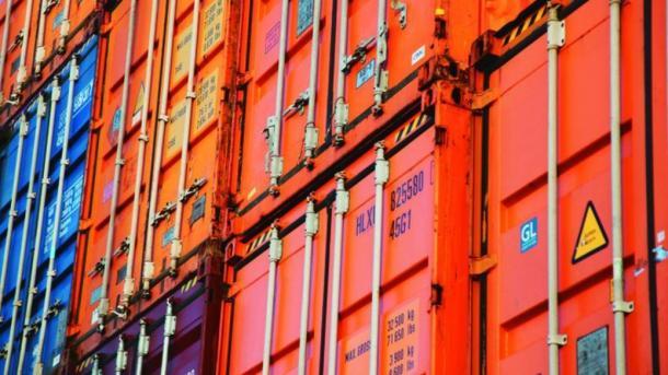 Containerisierung: Mehr Orchestrierung und bessere Interoperabilität bei Docker 1.13
