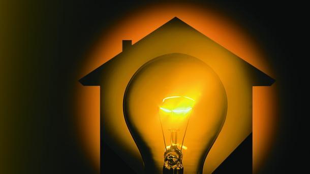 Smart Home: openHAB 2 bringt übersichtlichere Nutzerinterfaces