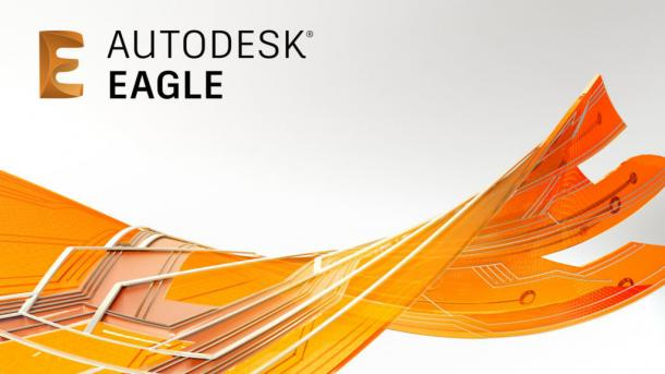 Autodesk Eagle: PCB-Software künftig nur im Abonnement