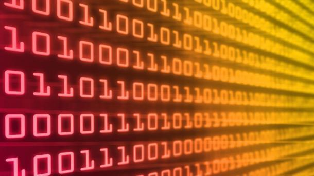 Ex-Firefox-Entwickler rät zur De-Installation von AV-Software